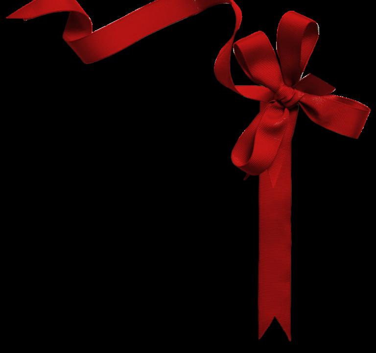 Christmas ribbon clipart image royalty free download Christmas Ribbon Clipart download christmas ribbon free png photo ... image royalty free download
