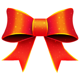 Christmas ribbons clipart vector download Free Christmas Ribbon Cliparts, Download Free Clip Art, Free Clip ... vector download