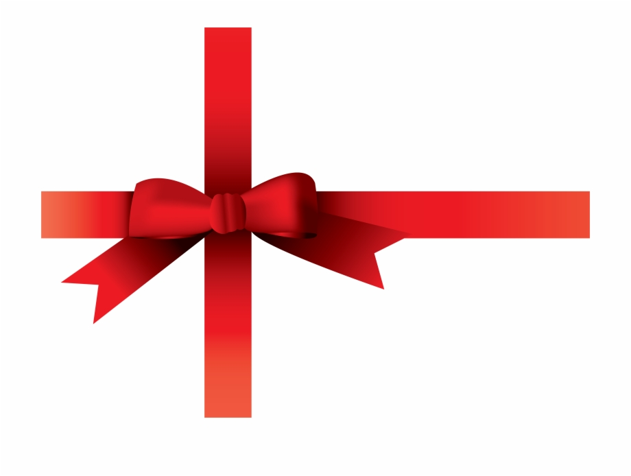 Christmas ribbons clipart image royalty free stock Download Christmas Ribbon Free Download Png - Christmas Ribbon ... image royalty free stock