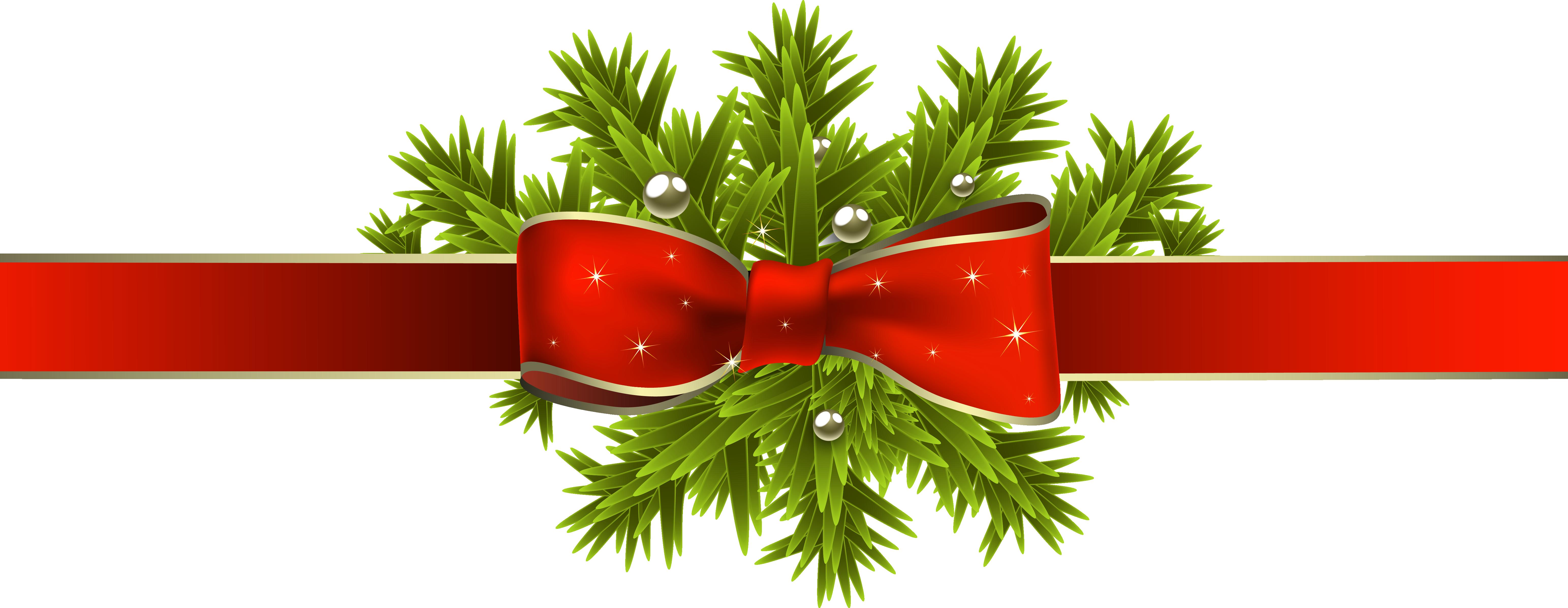 Christmas ribbons clipart clip transparent library Free Christmas Ribbon Cliparts, Download Free Clip Art, Free Clip ... clip transparent library