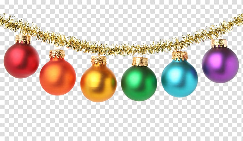 Christmas row clipart picture royalty free Christmas decoration Christmas ornament Christmas tree Christmas ... picture royalty free