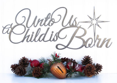 Christmas sacred clipart clipart Sacred Christmas Cliparts - Cliparts Zone clipart