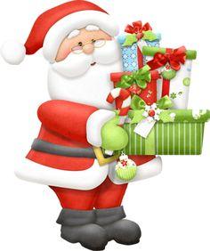 Christmas santa cliparts clip royalty free download Free Santa\'s Cliparts, Download Free Clip Art, Free Clip Art on ... clip royalty free download