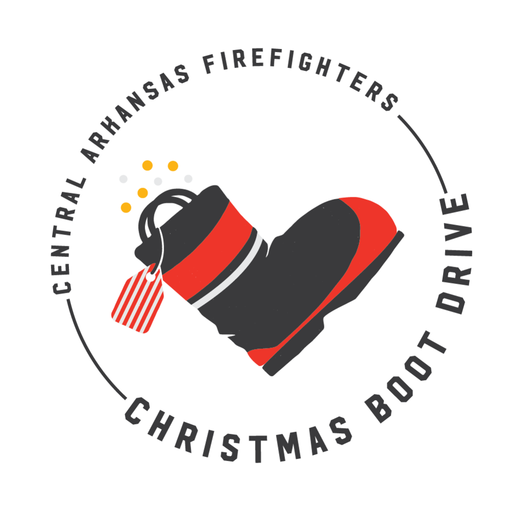 Christmas save the date clipart svg free library Christmas Boot Drive svg free library