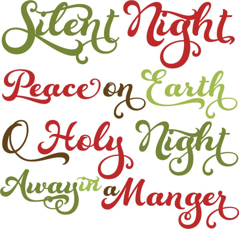 Christmas sayings clipart banner library stock Christmas Quotes Png ~ All Ideas About Christmas and Happy New Years banner library stock