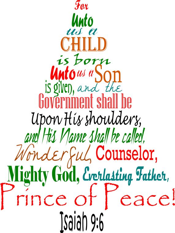 Christmas sayings clipart svg transparent library Tree Sentiment Free Digital | Pinterest | Xmas cards, Xmas and Cards svg transparent library