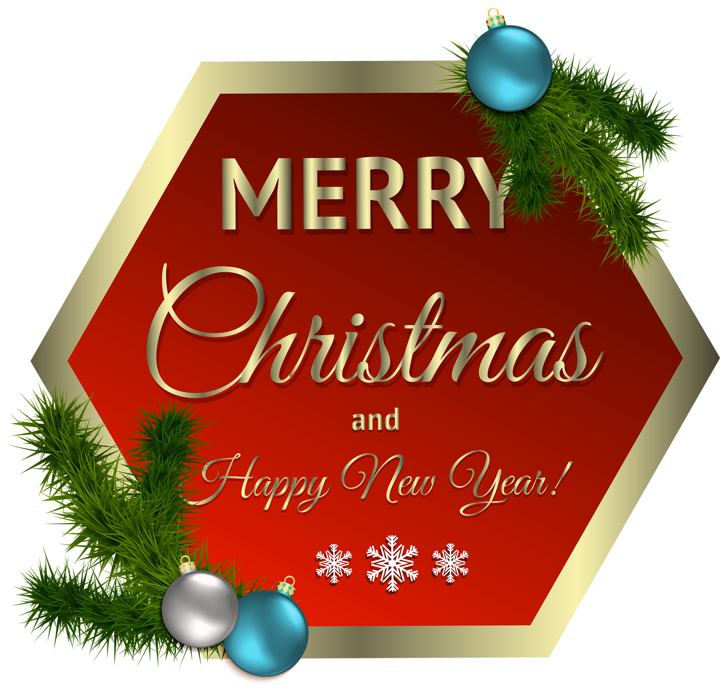 Christmas sayings clipart jpg royalty free download Pin by Antonia Mendez on ETIQUETAS DE NAVIDAD | Pinterest jpg royalty free download
