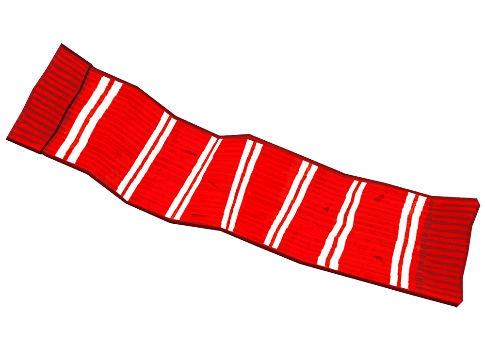 Football scarf clipart download 19 Scarf clipart HUGE FREEBIE! Download for PowerPoint presentations ... download