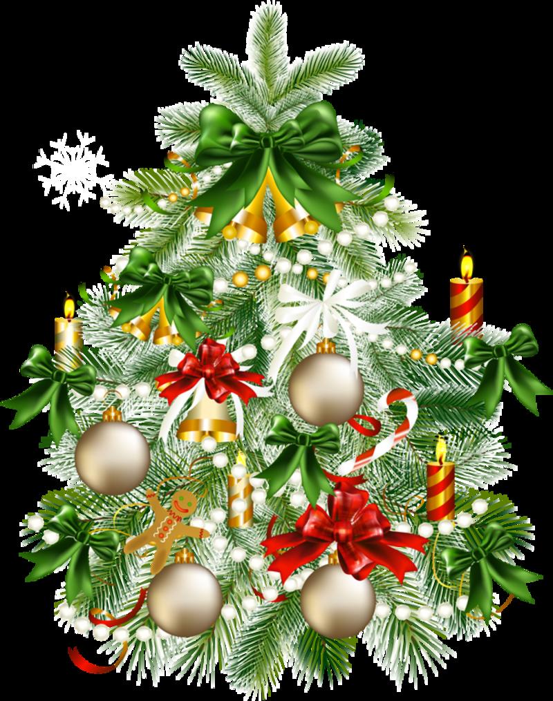 Christmas window clipart clip art royalty free stock Gifs y Fondos PazenlaTormenta | Праздники | Pinterest | Christmas ... clip art royalty free stock