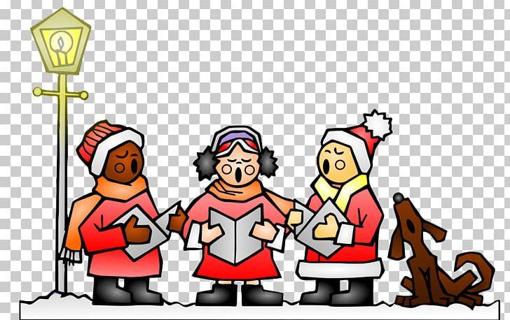 Clipart christmas carol clipart freeuse library A Christmas Carol PNG, Clipart, American Christmas Carol, Area, Art ... clipart freeuse library