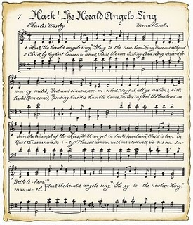 Christmas sheet music clipart jpg freeuse stock 17 Best images about vintage printable sheet music on Pinterest ... jpg freeuse stock