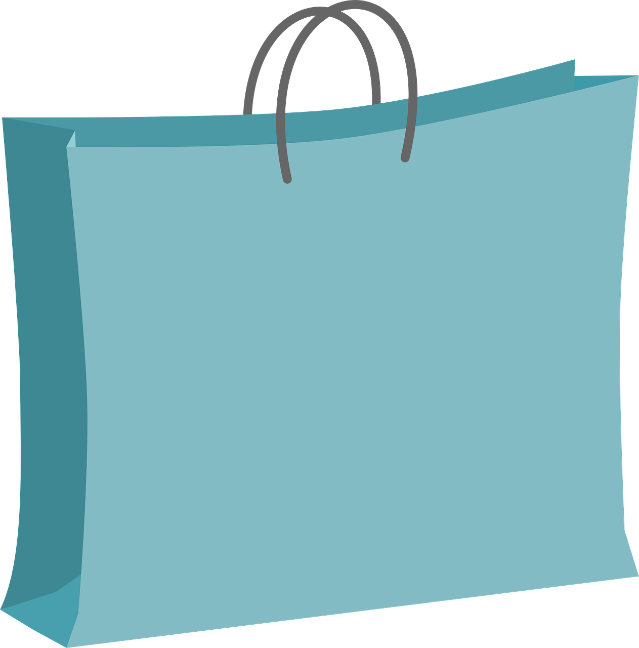 Christmas shopping bag clipart banner 28+ Collection of Shopping Bag Clipart Transparent | High quality ... banner