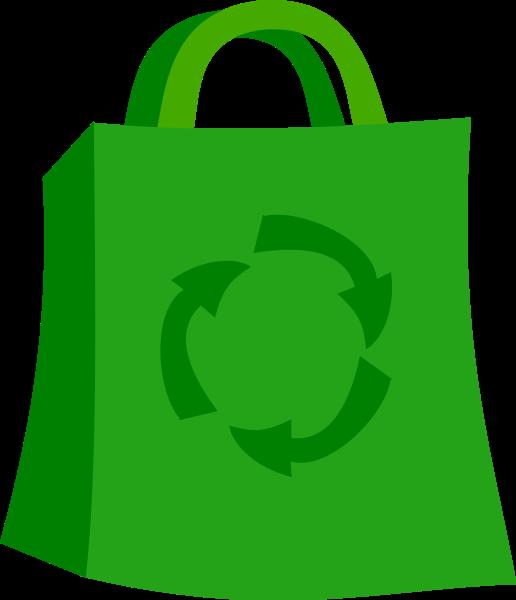 Christmas shopping bag clipart clip free stock Shopping Bag Clipart | Clipart Panda - Free Clipart Images clip free stock