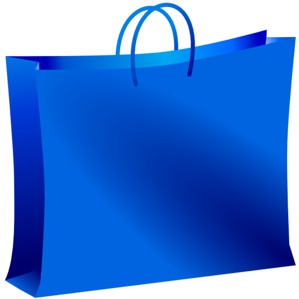 Christmas shopping bag clipart picture freeuse Shopping Bag Clipart question mark clipart hatenylo.com picture freeuse