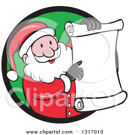 Christmas shopping list clipart clip download Royalty-Free (RF) Christmas Shopping List Clipart, Illustrations ... clip download