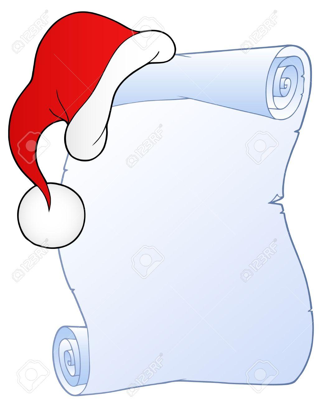 Christmas shopping list clipart clip art transparent stock Clipart of christmas list - ClipartFest clip art transparent stock