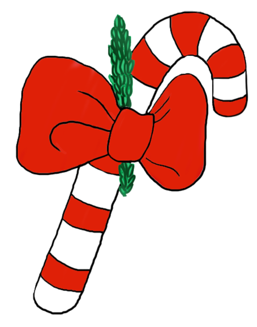 Holiday book clipart vector library Event Clipart | Free download best Event Clipart on ClipArtMag.com vector library