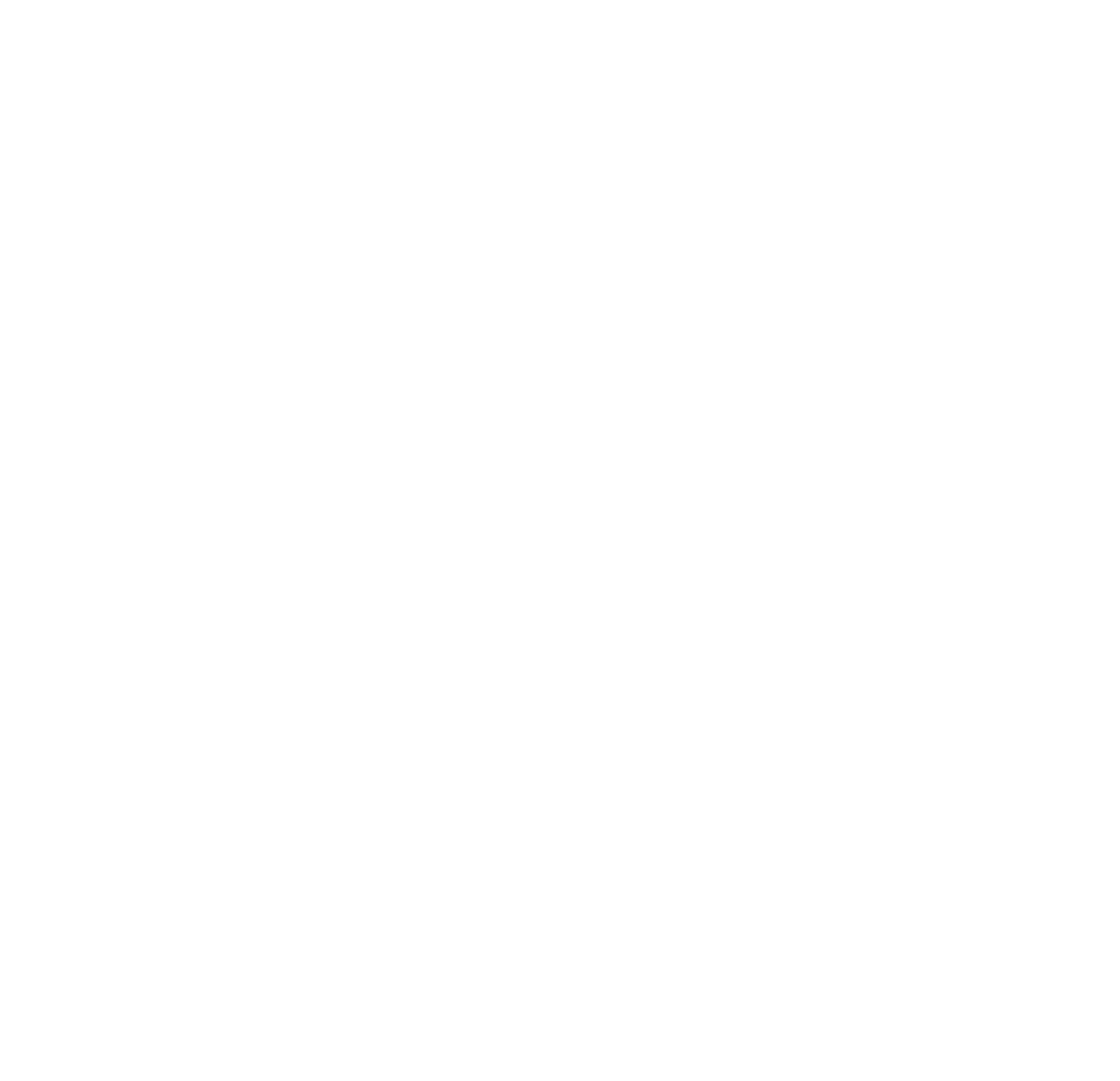Christmas stamp clipart picture Merry Christmas Stamp Transparent PNG Clip Art | Gallery ... picture