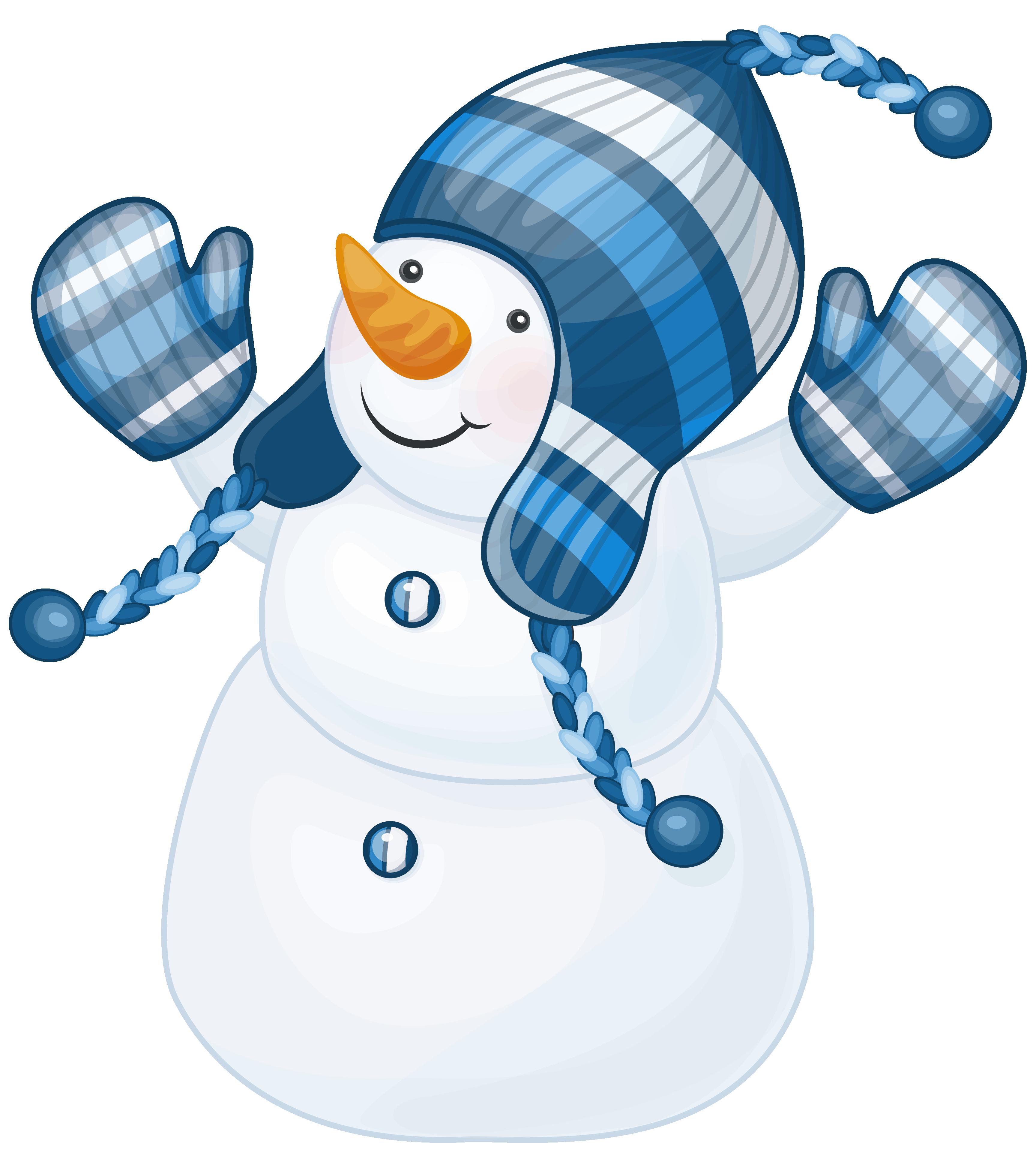 Snowman snowflake clipart clip free stock снеговик на коньках картинки: 23 тыс изображений найдено в Яндекс ... clip free stock