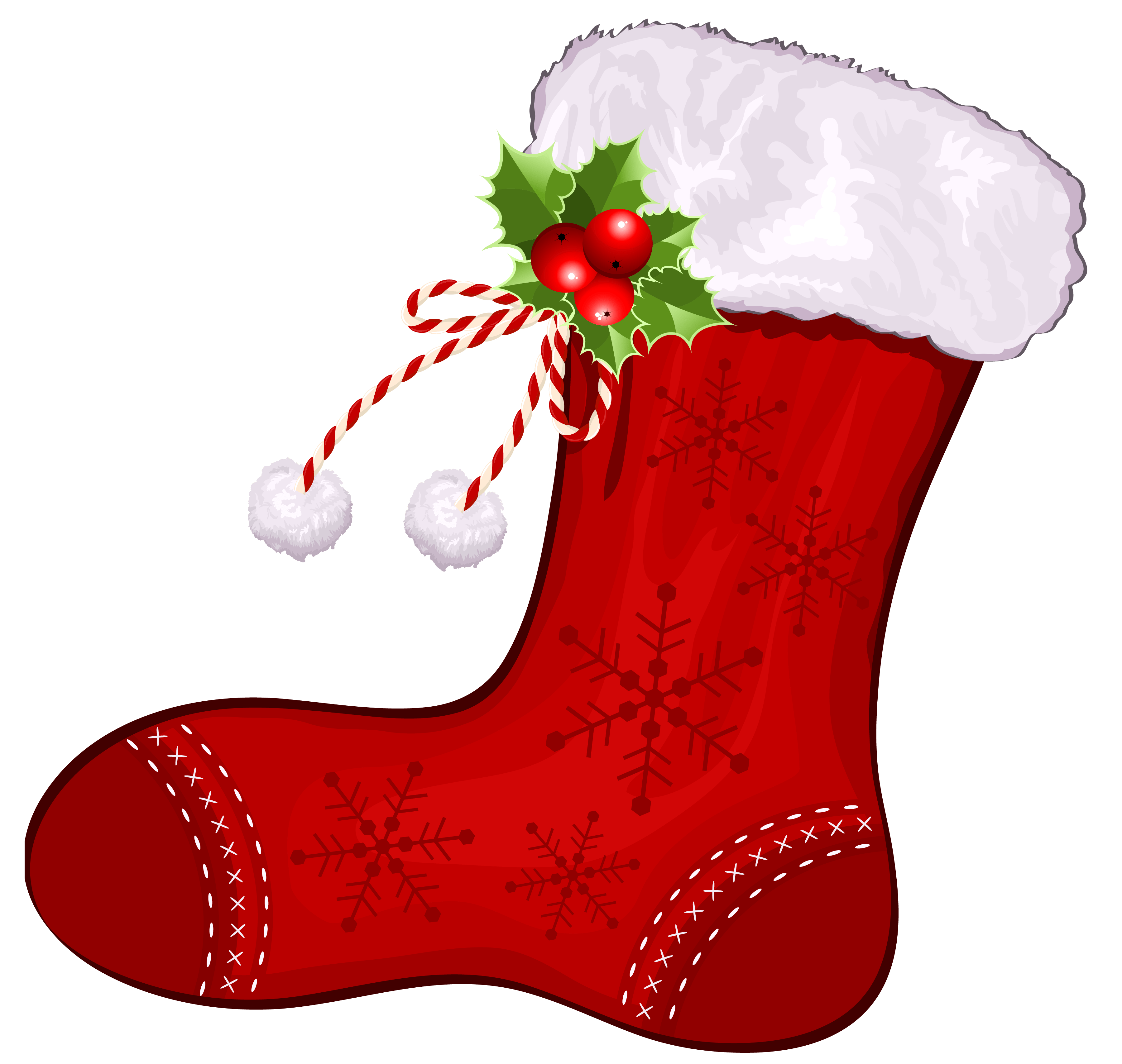 Christmas socks clipart free Christmas Stocking Clipart Images – Merry Christmas And Happy New ... free