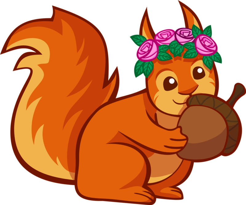 Christmas squirrel clipart image library download NEW 65+ Squirrel Clipart Images Free Download 【2018】 image library download