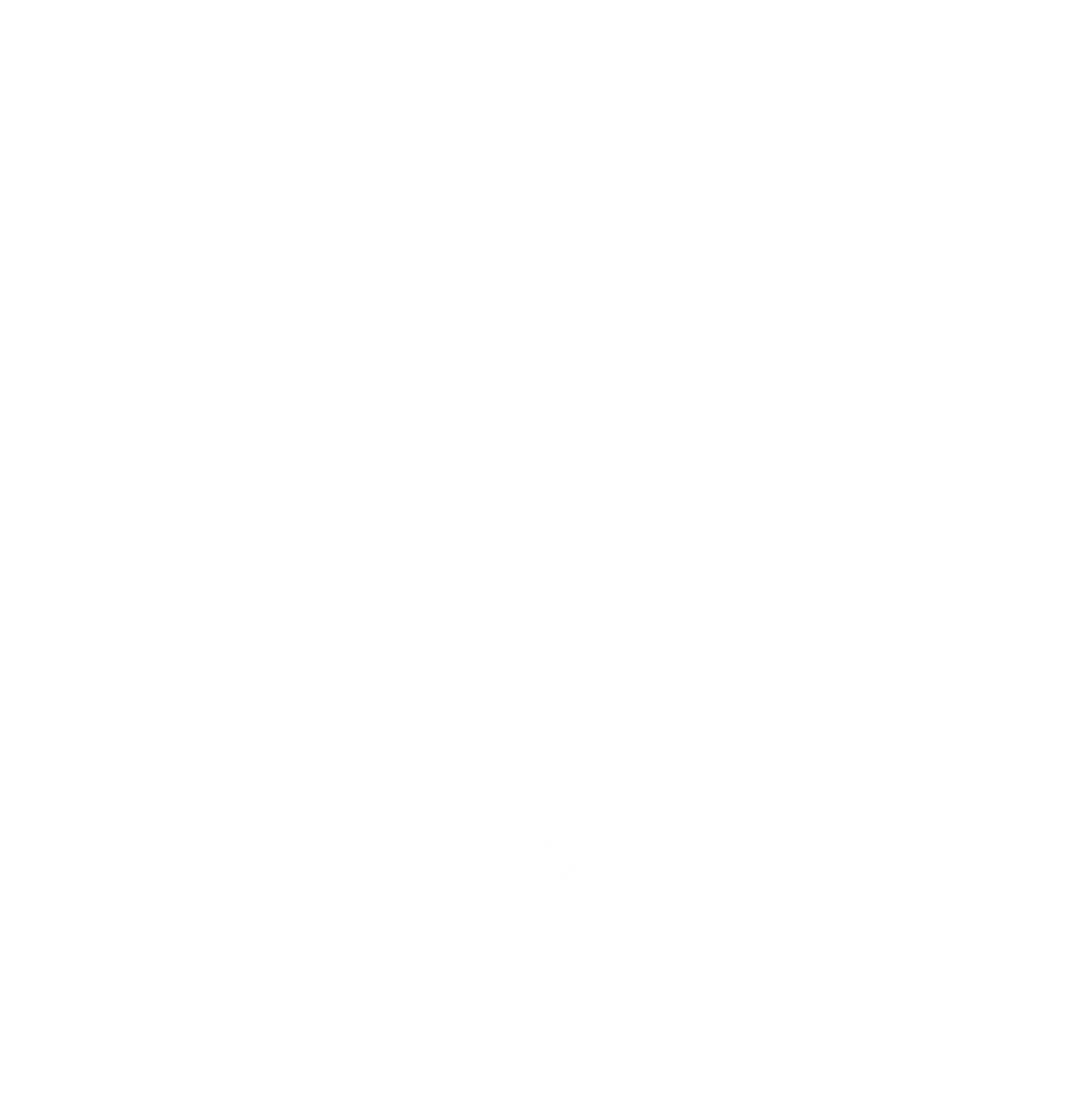 Merry christmas clipart black and white picture library stock Merry Christmas Stamp PNG Clip Art Image | Gallery Yopriceville ... picture library stock