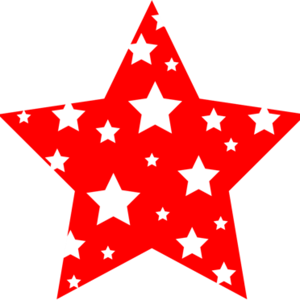 Christmas star images clipart jpg free library Christmas Star Clipart airplane clipart hatenylo.com jpg free library