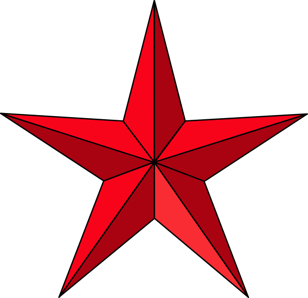 Female star clipart clipart royalty free library Religious Christmas Star Clipart | Clipart Panda - Free Clipart Images clipart royalty free library