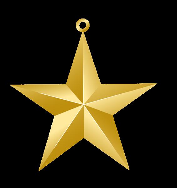 Clipart gold star award graphic transparent Gallery - Free Clipart Pictures graphic transparent
