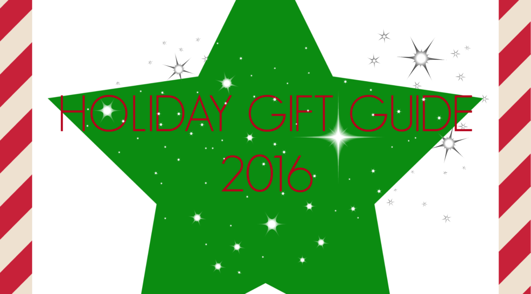 Christmas star gift stack clipart library Toddlers | library