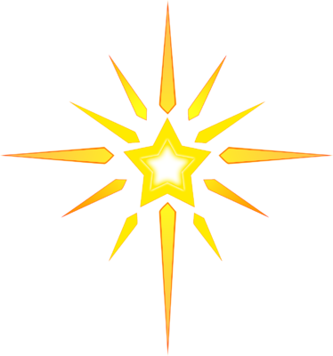 Clipart star christmas clipart free Free Christmas Stars Cliparts, Download Free Clip Art, Free Clip Art ... clipart free