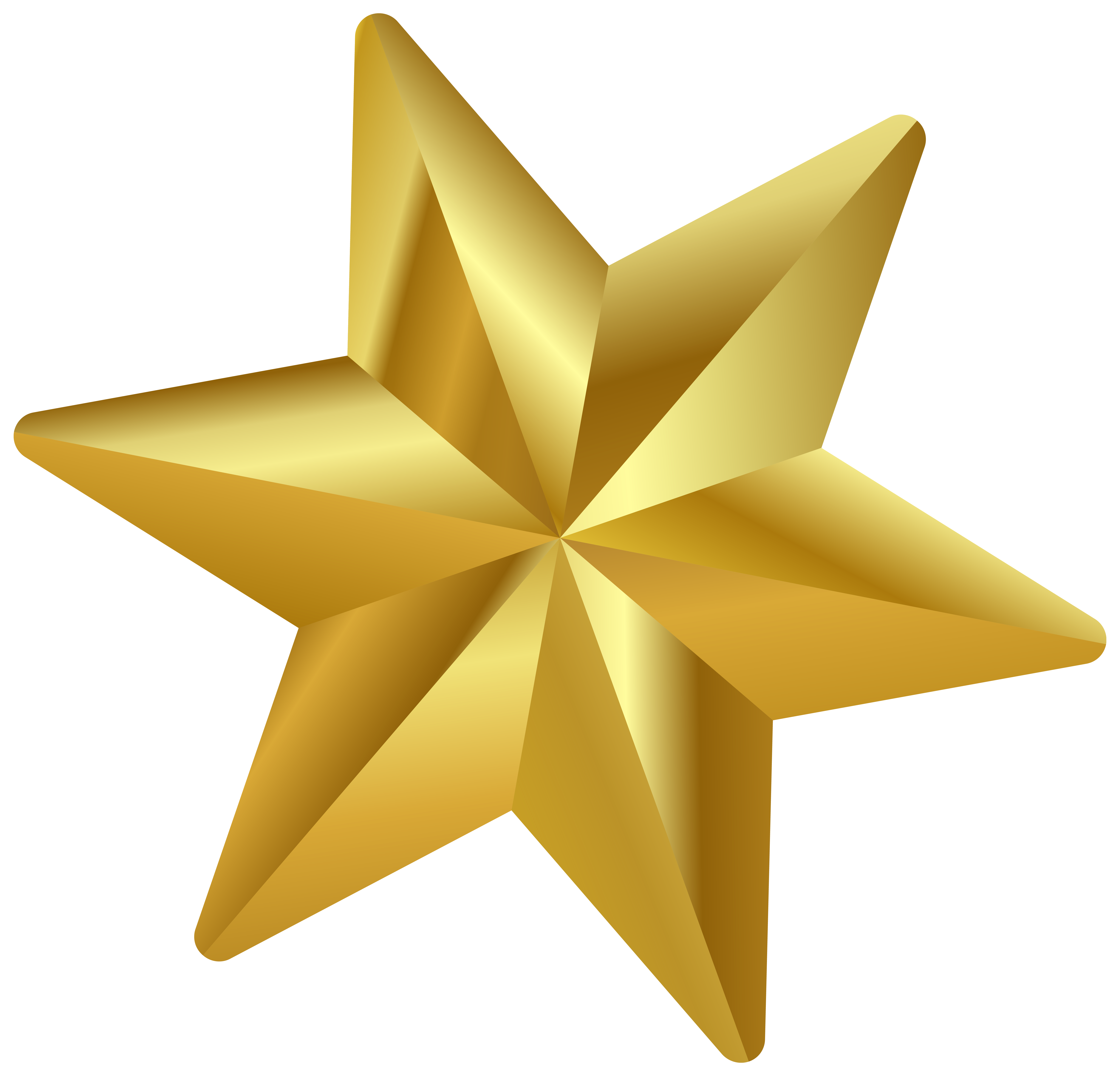 Clipart star christmas clipart free library Free Christmas Stars Cliparts, Download Free Clip Art, Free Clip Art ... clipart free library