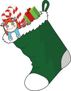 Christmas stars dancing clipart svg free stock Christmas Clipart – Stars   Christmas celebrations   Christmas ... svg free stock