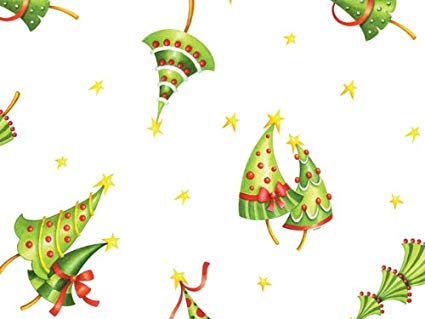 Christmas stars dancing clipart free library Amazon.com: Pack Of 1, 30\