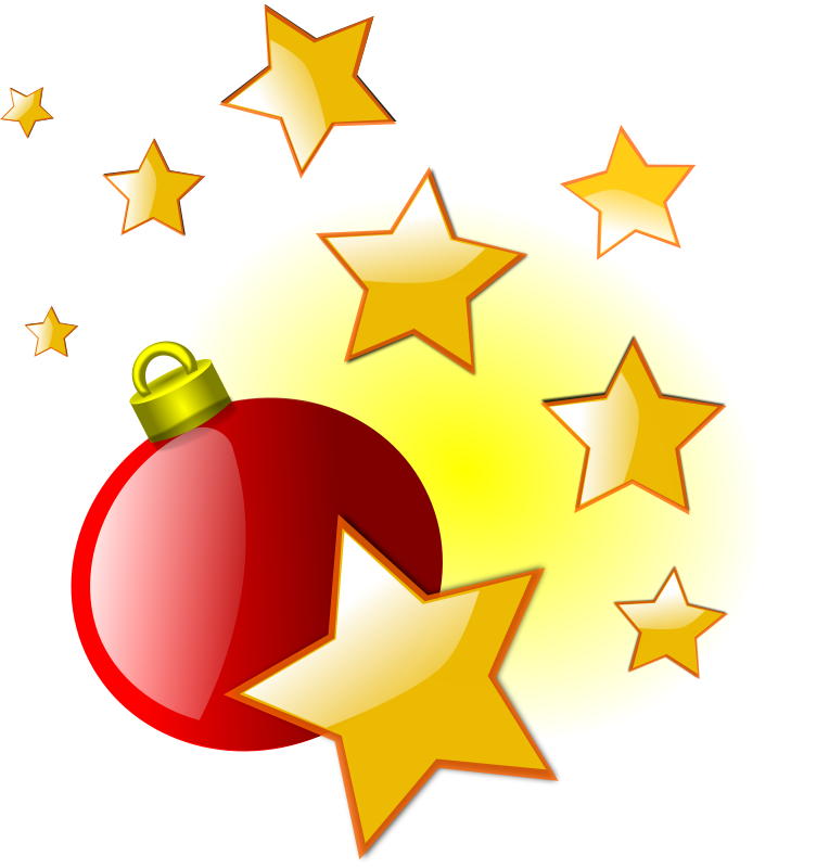 Christmas stars dancing clipart svg Free Images Of Stars, Download Free Clip Art, Free Clip Art on ... svg