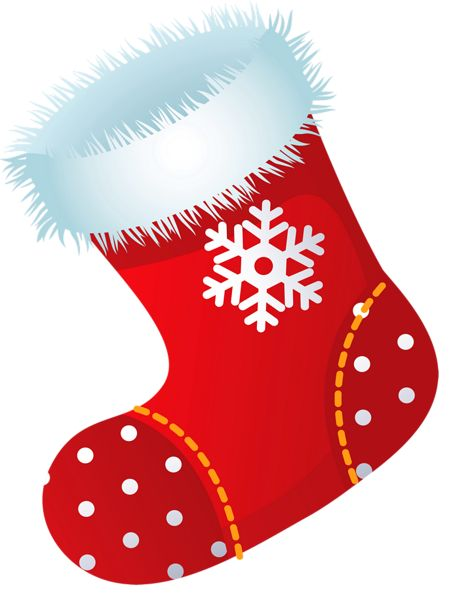 Christmas stocking clipart patterns clipart library download Pinterest • The world's catalog of ideas clipart library download