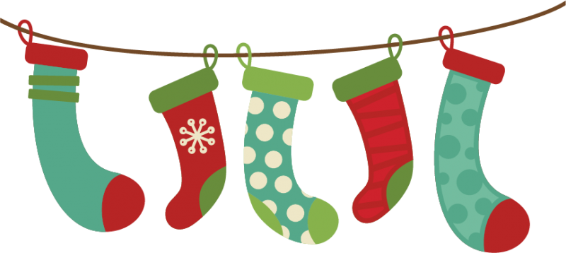 Stocking clipart free png transparent christmas-stockings-free-PNG-transparent-background-images-free ... png transparent