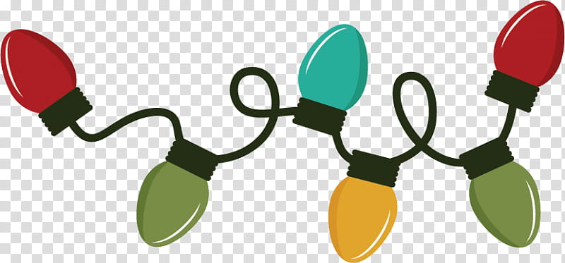 Christmas string of lights clipart clipart stock Christmas Graphics, string lights transparent background PNG clipart ... clipart stock