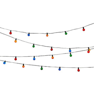Christmas string of lights clipart picture freeuse download Free Party Lights Cliparts, Download Free Clip Art, Free Clip Art on ... picture freeuse download