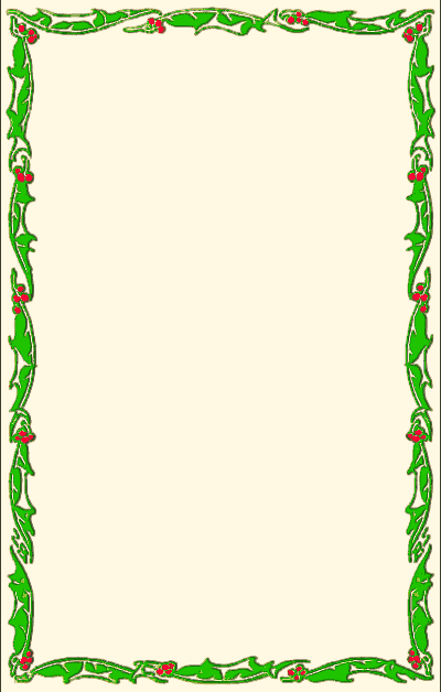 Christmas string tag clipart graphic free Free Gift Tag Clipart - Public Domain Christmas clip art, images and ... graphic free