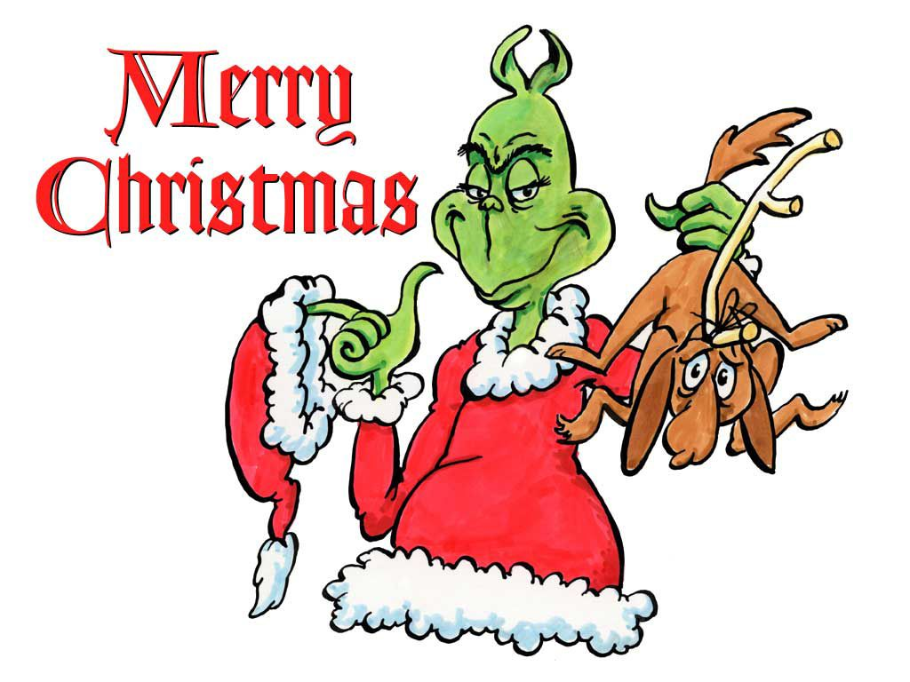 Christmas stupid clipart vector free download Grinch Clipart   Free download best Grinch Clipart on ClipArtMag.com vector free download