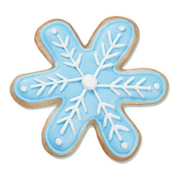 Christmas sugar cookies clipart png freeuse library Sugar cookie cookies images on sugaring clip art and 2 - WikiClipArt png freeuse library