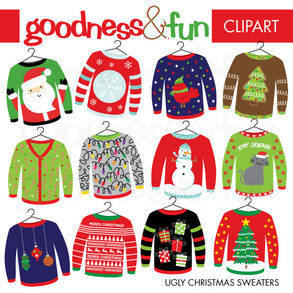 Christmas sweater sunday clipart 400 x 150 pixels svg royalty free stock Christmas sweater sunday clipart 400 x 150 pixels - ClipartFest svg royalty free stock