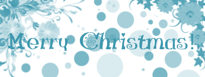 Christmas sweater sunday clipart 400 x 150 pixels graphic royalty free download 400 x 150 pixels clipart - ClipartFox graphic royalty free download