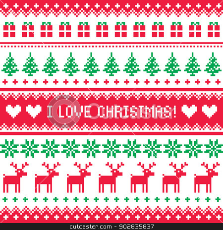 Christmas sweater sunday clipart 400 x 150 pixels picture freeuse Christmas sweater sunday clipart 400 x 150 pixels - ClipartFest picture freeuse