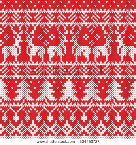 Christmas sweater sunday clipart 400 x 150 pixels svg royalty free download Christmas sweater sunday clipart 400 x 150 pixels - ClipartFox svg royalty free download