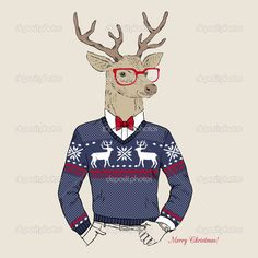 Christmas sweater sunday clipart 400 x 150 pixels banner free library Christmas sweater sunday clipart 400 x 150 pixels - ClipartFox banner free library