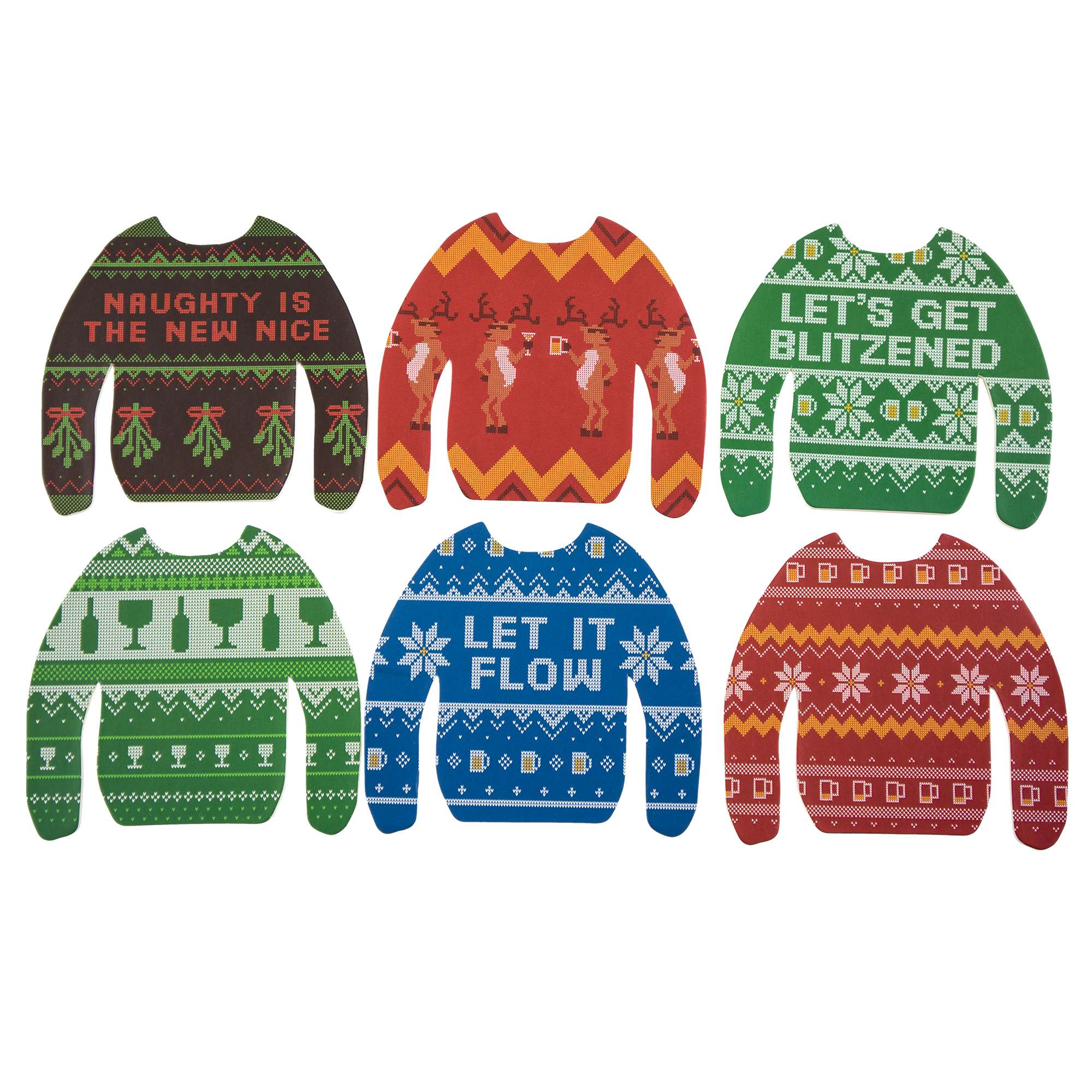 Library of christmas sweaters royalty free library png ...