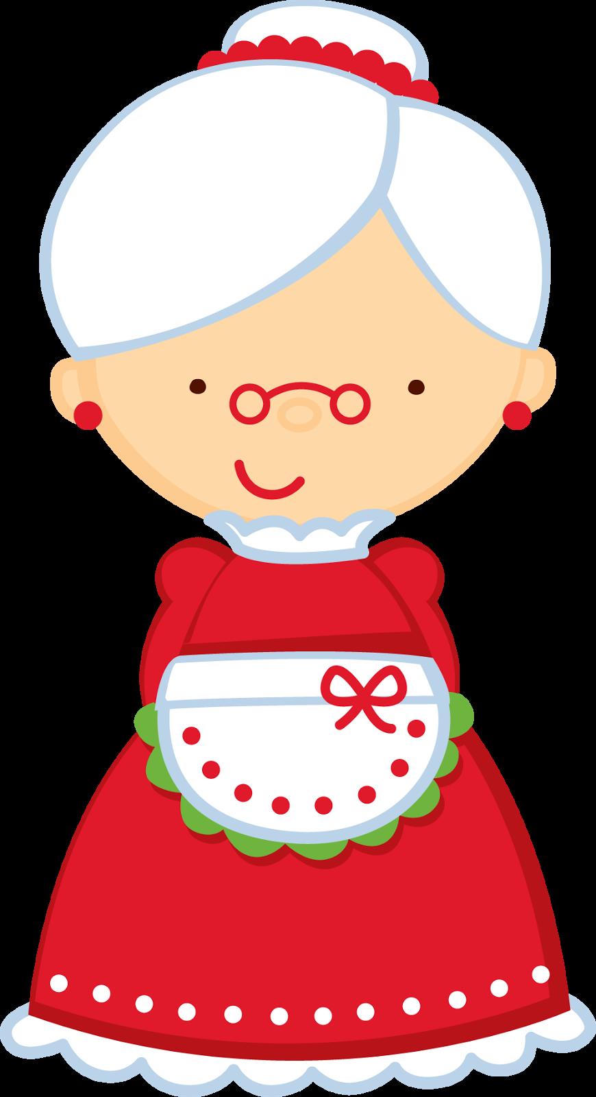 Christmas tag clipart freeuse stock Passatempo da Ana: Imagens Natalinas | My Silhouette | Pinterest ... freeuse stock
