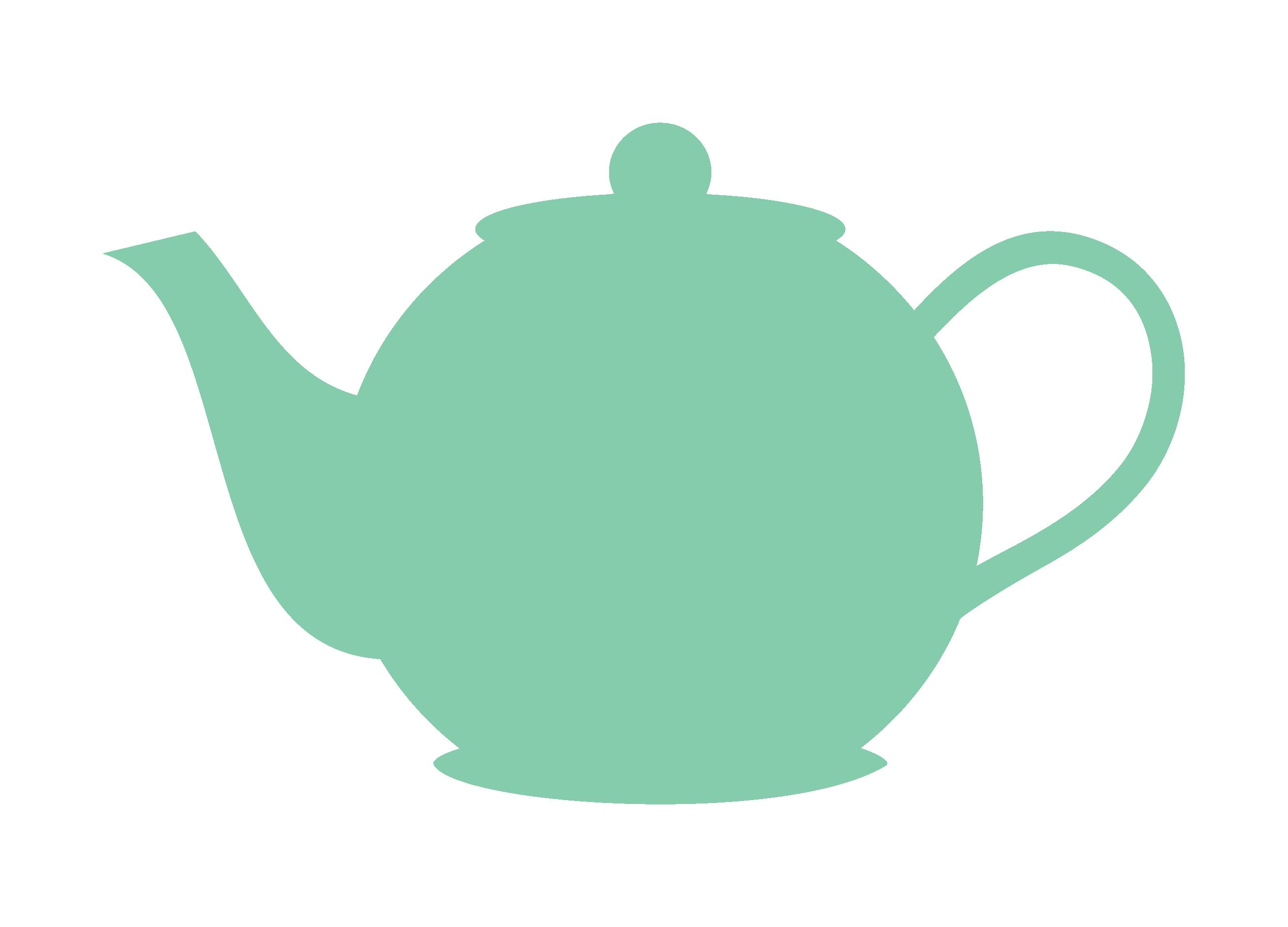Christmas tea clipart svg free library tea pot | teapot-clipart-cc-kitchen-utensils-clip-art-teapot.png ... svg free library